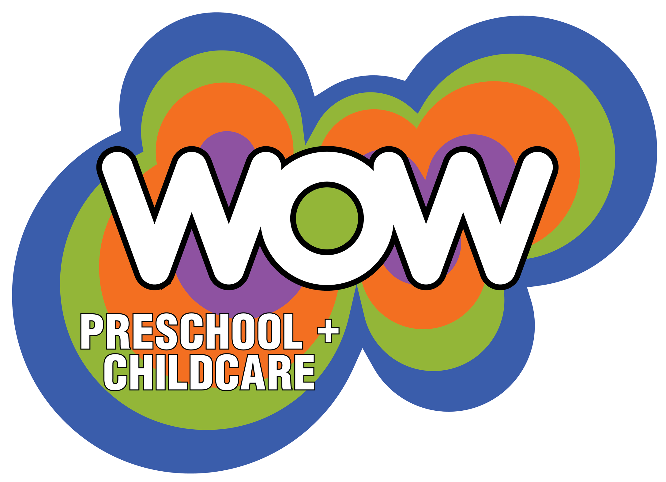 World of Wonder Preschool